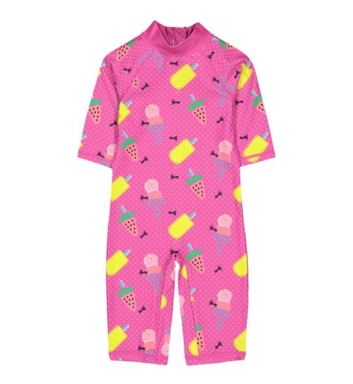 fb1817afd20c3 kids holiday and swimwear | kids clothes - Mini Club | baby & child ...