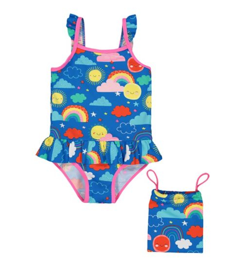 a0cb33f87fa99 kids holiday and swimwear | kids clothes - Mini Club | baby & child ...