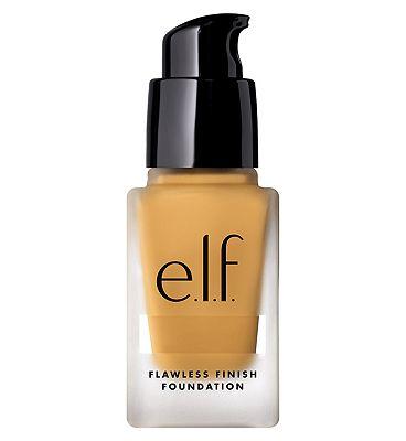 e.l.f Flawless Finish Foundation BEIGE