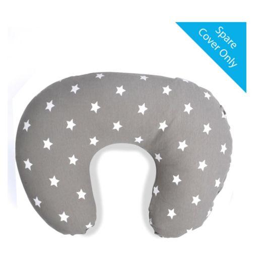 da19f6bc1455 pillows   pregnancy & maternity   baby & child - Boots
