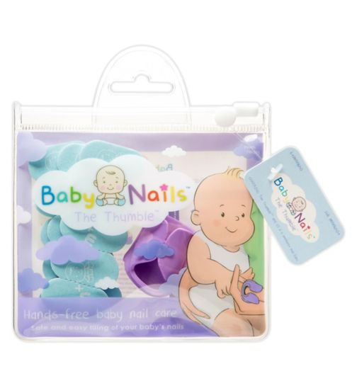 49a2caf54658 Baby   Child Toiletries