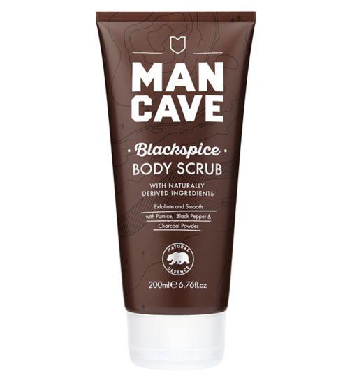 body scrub | washing & bathing | toiletries - Boots Ireland