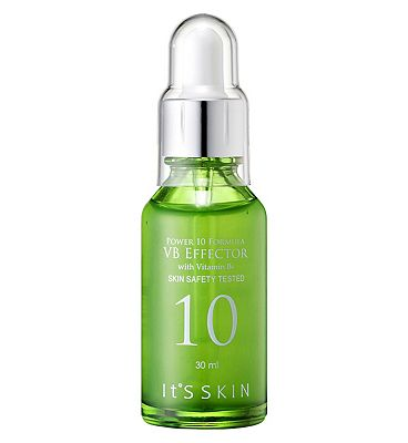 It's Skin Power 10 VB Serum - Sebum Control