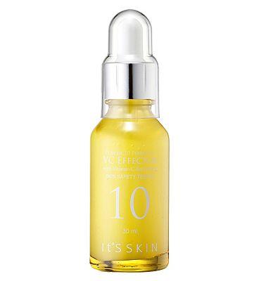 It's Skin Power 10 VC Serum - Brightening