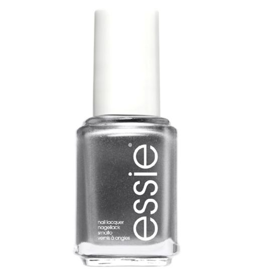 all products   Essie - Boots