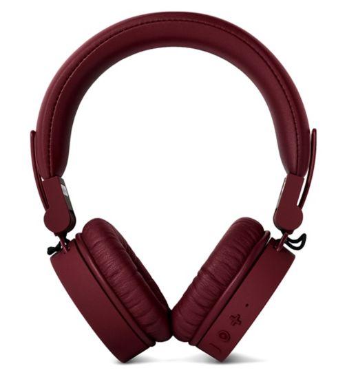 747c48142da Headphones & Earphones | Headphones, cameras & accessories - Boots