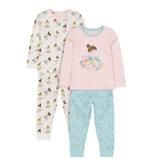 Baby & Toddler Clothing Unisex Sleepsuit Age 12-18 Months From Boots 2 Pack Bundle And Digestion Helping