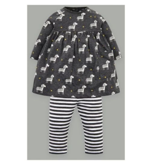 Obliging Burberry Baby Girl Dress 18 Months Clothes, Shoes & Accessories
