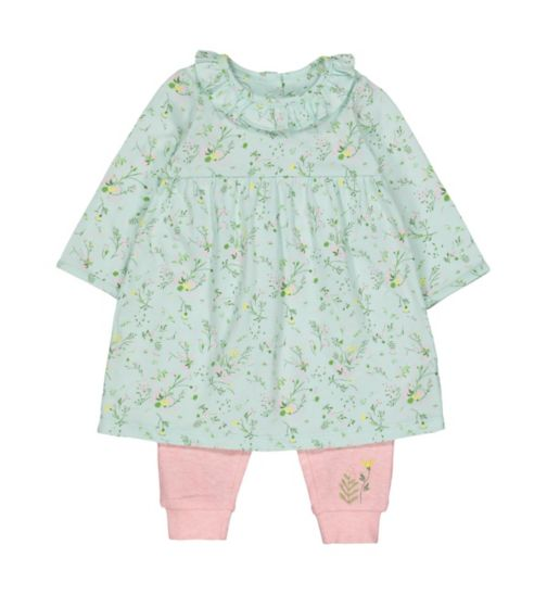 c9f26c4f91538 Baby Girls Clothes | kids clothes - Mini Club | baby & child - Boots