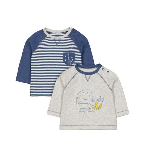 6f570f82cda7 mini club sales | kids clothes - Mini Club | baby & child - Boots