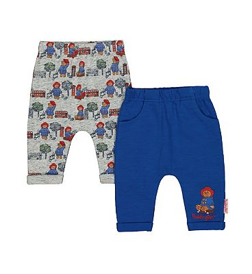 mini club 2 pack joggers