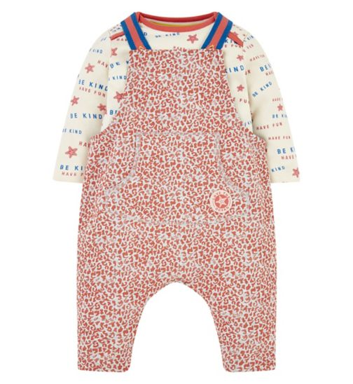 Obliging Mothercare Baby Girls Dress New Size New Baby Reputation First Clothing, Shoes & Accessories
