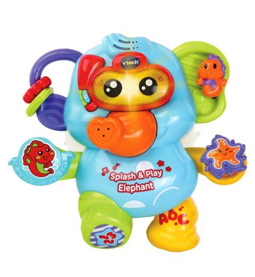 55df90307 baby   preschool toys
