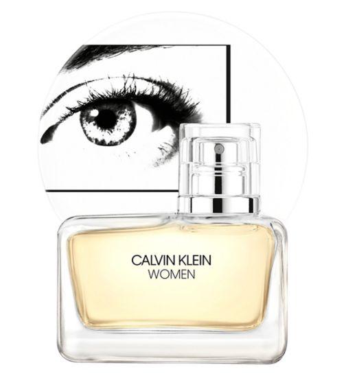 17046e7fba Calvin Klein Women Eau de Toilette 50ml