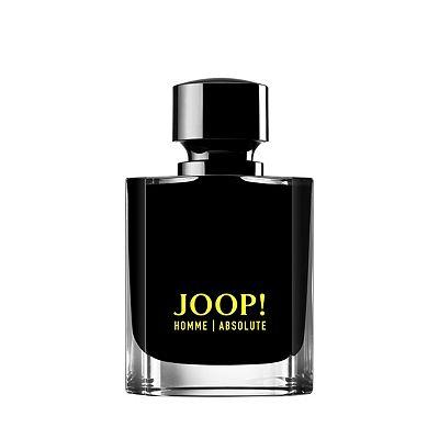 Joop! Homme Absolute Eau de Parfum 80ml