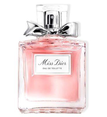 10259485_IS: DIOR Miss Dior Eau de Toilette 100ml