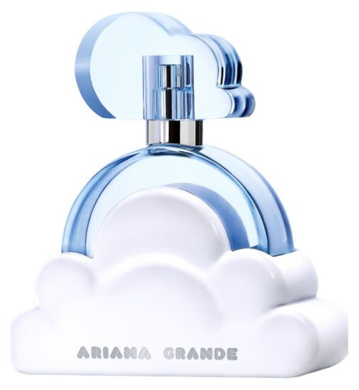 Ariana Grande Cloud Eau de Parfum 50ml