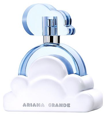 Ariana Grande Cloud Eau de Parfum 100ml