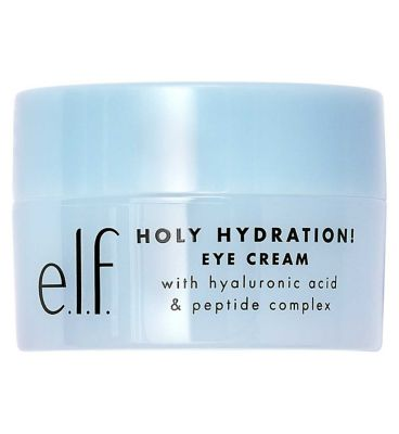 E.L.F. Illuminating Eye Cream 14g by E.L.F