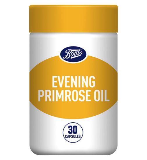evening primrose oil   shop by ingredient   vitamins & supplements
