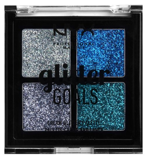 Glitter Eyeshadow Pigment Diamond Loose Powder Shimmer Mermaid Glitter Eyeshadow Gold Blue Smoky Single Color Eye Makeup Smoothing Circulation And Stopping Pains Eye Shadow