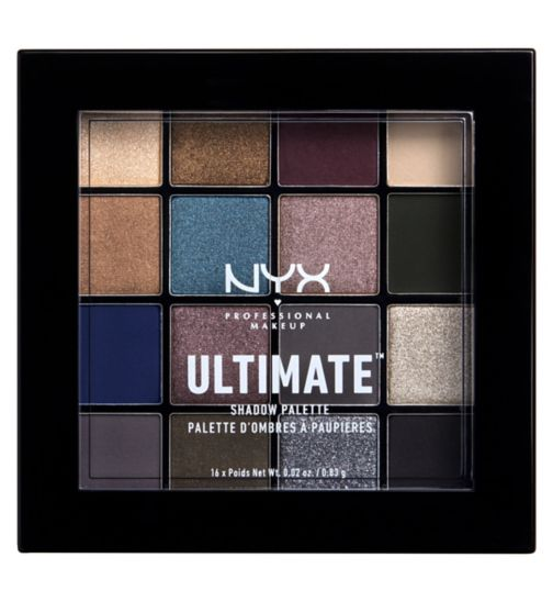 Beauty Glazed 14 Color Eyeshadow Palette Makeup Shimmer Matte Pigmented Smokey Eye Shadow Pallete Long-lasting Natural Cosmetics To Make One Feel At Ease And Energetic Eye Shadow