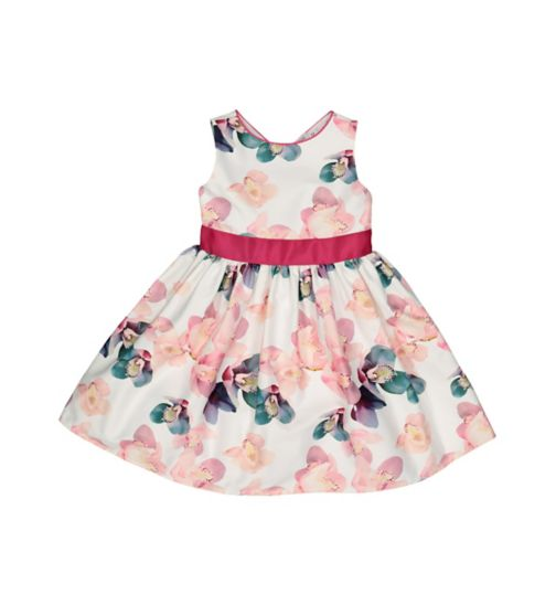 c2923ab85f party wear | kids clothes - Mini Club | baby & child - Boots