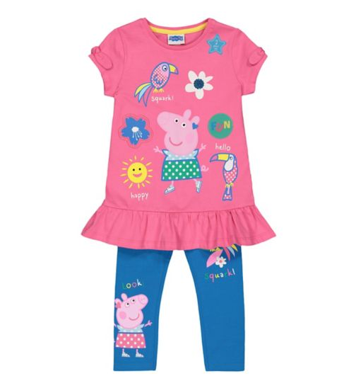 ad07372a2 girls clothes