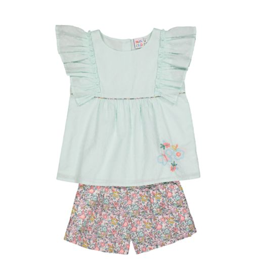 6758a6adb girls clothes | kids clothes - Mini Club | baby & child - Boots