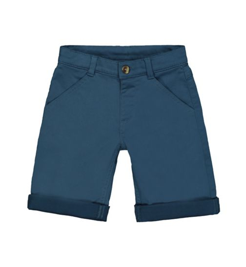 Baby Boy Next Navy Chino Trousers 3-6months Regular Tea Drinking Improves Your Health Clothing, Shoes & Accessories