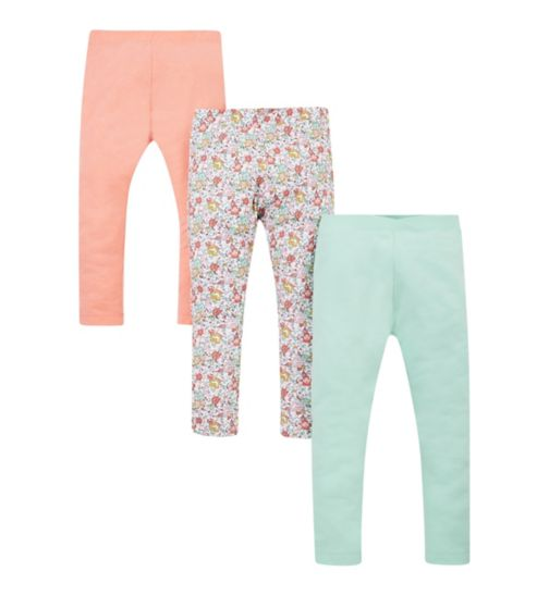 5145d06e56abe girls clothes | kids clothes - Mini Club | baby & child - Boots