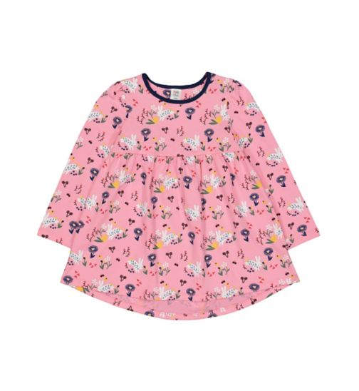 29786912b girls clothes