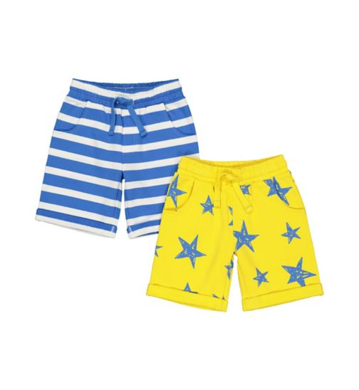 a2cf195435975 kids holiday and swimwear | kids clothes - Mini Club | baby & child ...