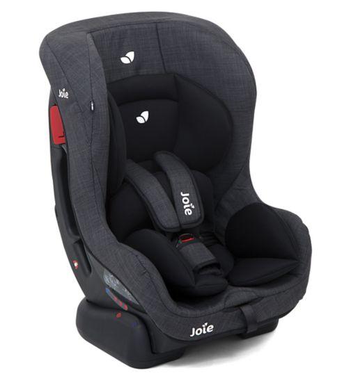 898dca4dde6 Joie Tilt - 0+ 1 Car Seat - Pavement