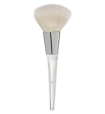 e.l.f. Beautifully Precise Powder Brush