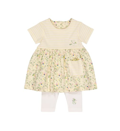Baby Dresses Obliging Lovely Baby Girls Dress