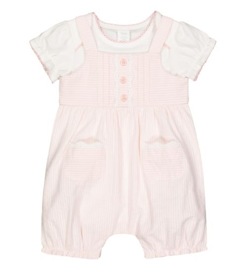 4f9330d7f080 Baby Girls Clothes | kids clothes - Mini Club | baby & child - Boots
