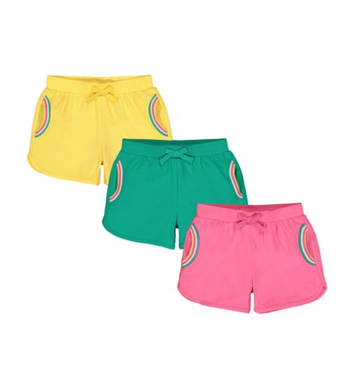 255de6f61d kids holiday and swimwear | kids clothes - Mini Club | baby & child ...