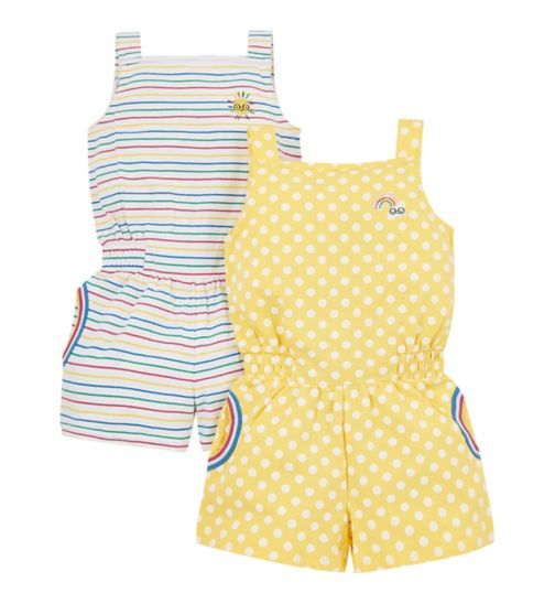 Clothing, Shoes & Accessories Baby & Toddler Clothing 9 Lot Of 3 Pair Boys 18-24 Month Bib Overalls Shorts To Reduce Body Weight And Prolong Life