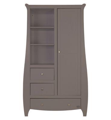 wardrobe drawers nursery furniture baby child boots rh boots com