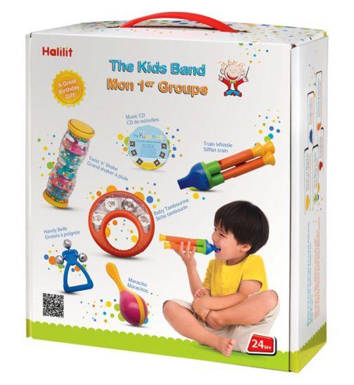27e164296de5 baby   preschool toys