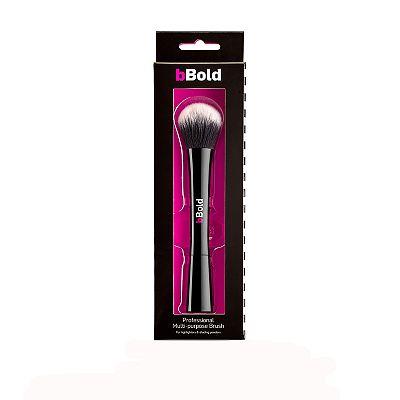 bBold Multi Brush