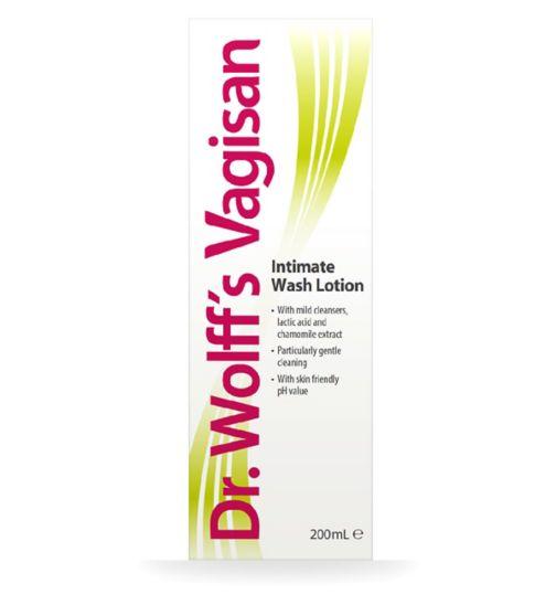 a5e89f68525 Feminine Wash & Wipes | Women's Health | Toiletries - Boots
