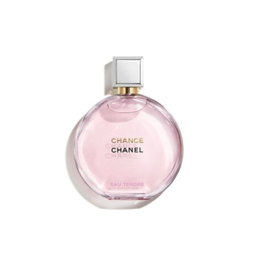 Chance Eau Tendre Ladies Fragrances Chanel Boots