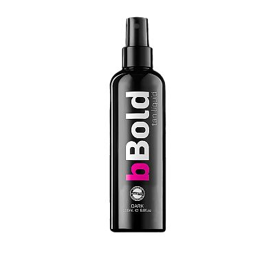 bBold Tan Liquid Medium Dark 200ml