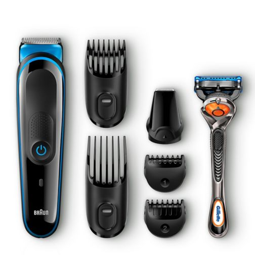 Hair Clippers Men S Grooming Tools Boots