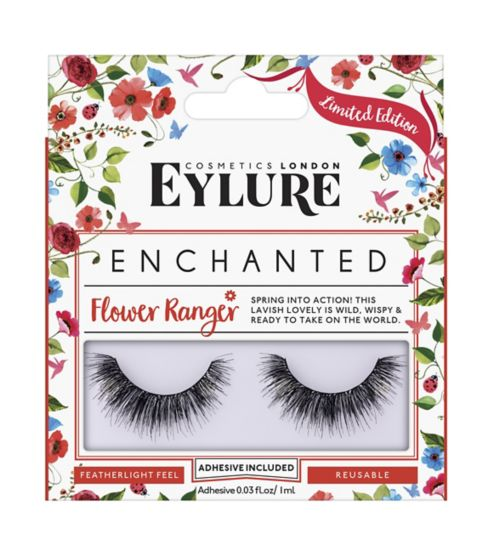 21be53d5c1b False Eyelashes | Eyes | Make-up - Boots