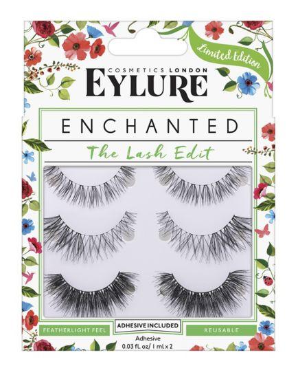02e5066a4de False Eyelashes Collection From Top Brands - Boots Ireland