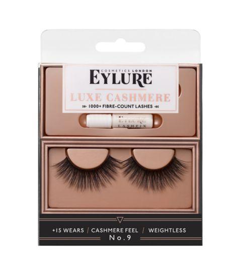 21be53d5c1b False Eyelashes | Eyes | Make-up - Boots