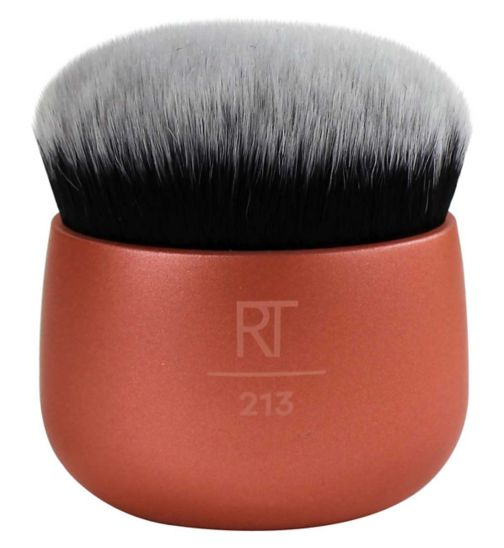 e3fdc7df625 Makeup Brushes | Cosmetic Brushes & Sponges - Boots